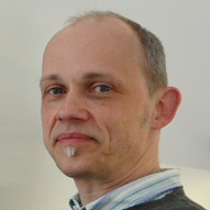 PD - Dr. Hans Christian Hennies