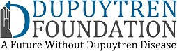Dupuytren Foundation